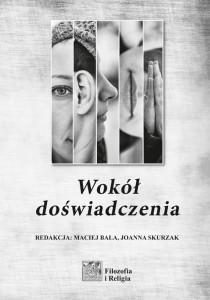 wokol_dosw
