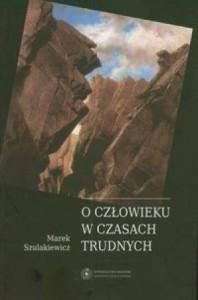 szulakiewicz