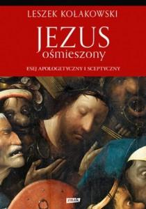 Kolakowski_Jezus