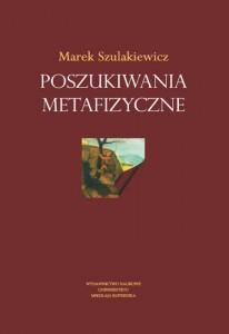 Poszukiwania_metafizyczne