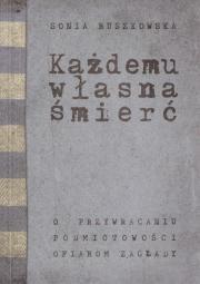 Ruszkowska