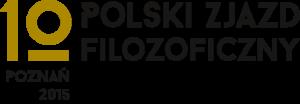 logo_ZF