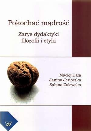Madrosc.jpg