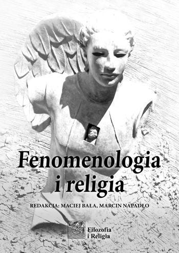 fenomenologia_religia.jpg