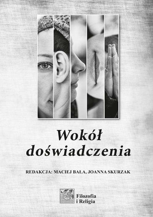 wokol_dosw.jpg