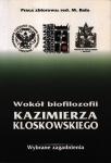 KLoskowski